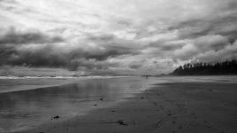 West Coast of Vancouver Island