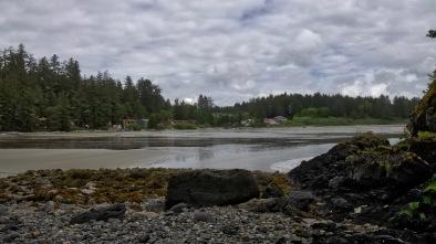 Schooner Cove - Vancouver Island
